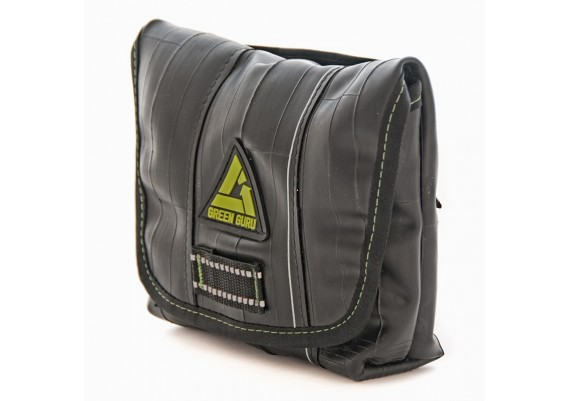 Breakaway Hip Handlebar Bag