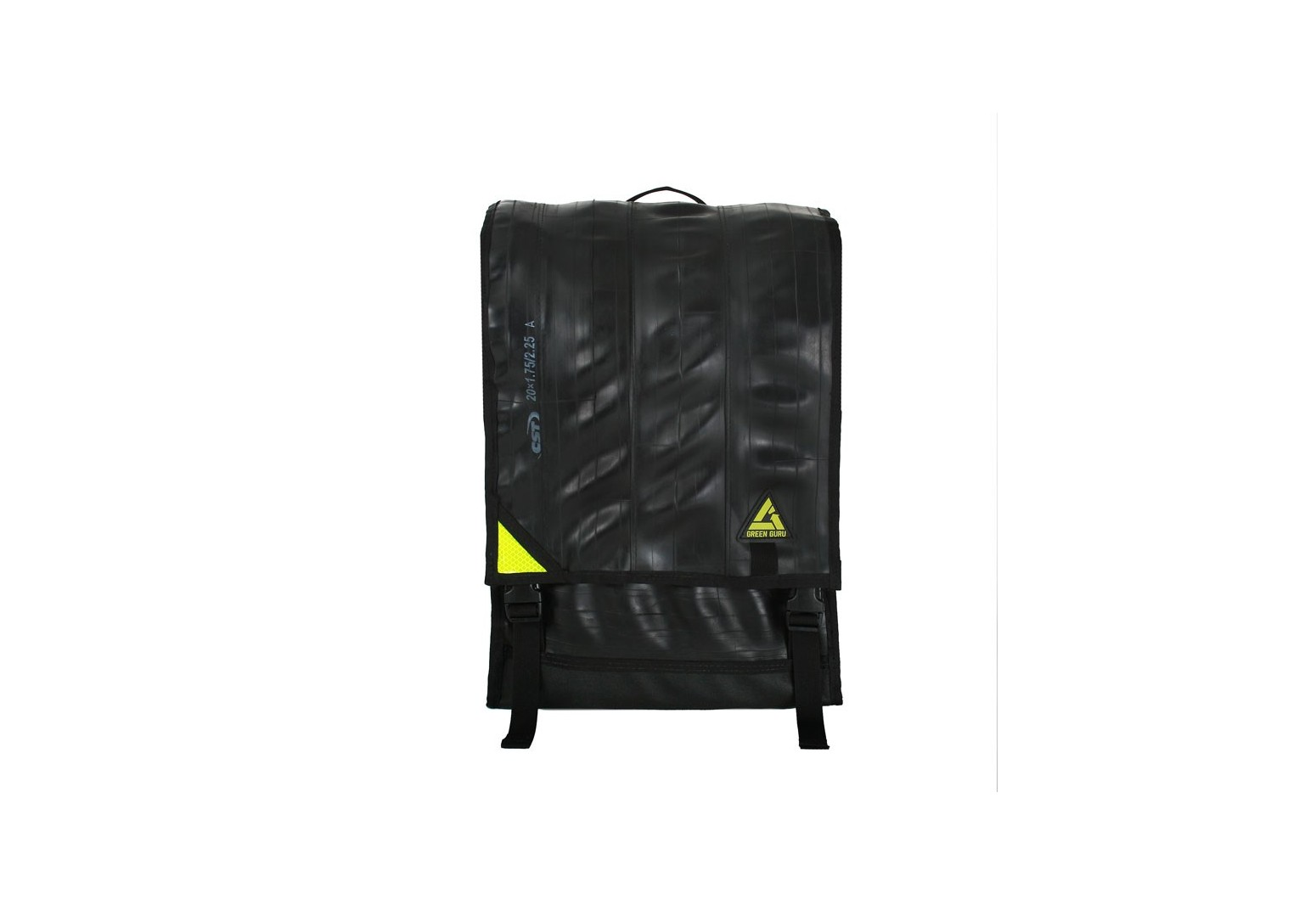 Ruckus 31L Backpack