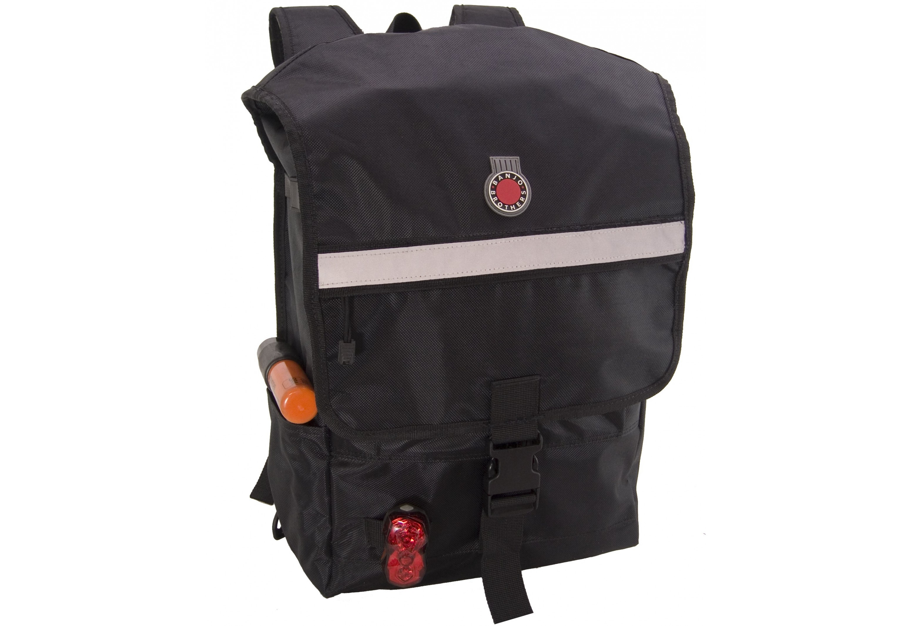 Metro backpack small