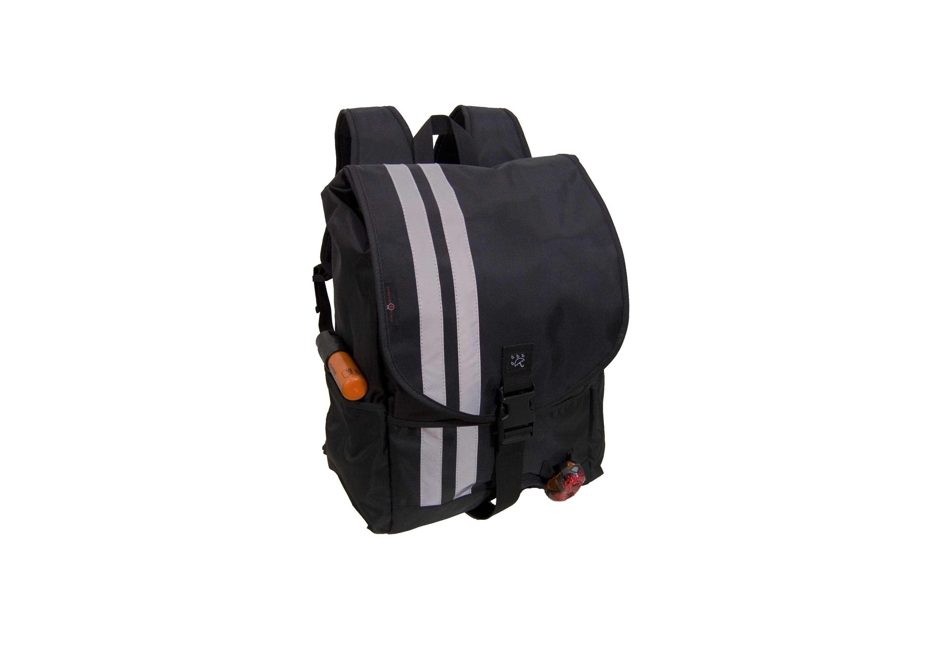 Commuter backpack medium