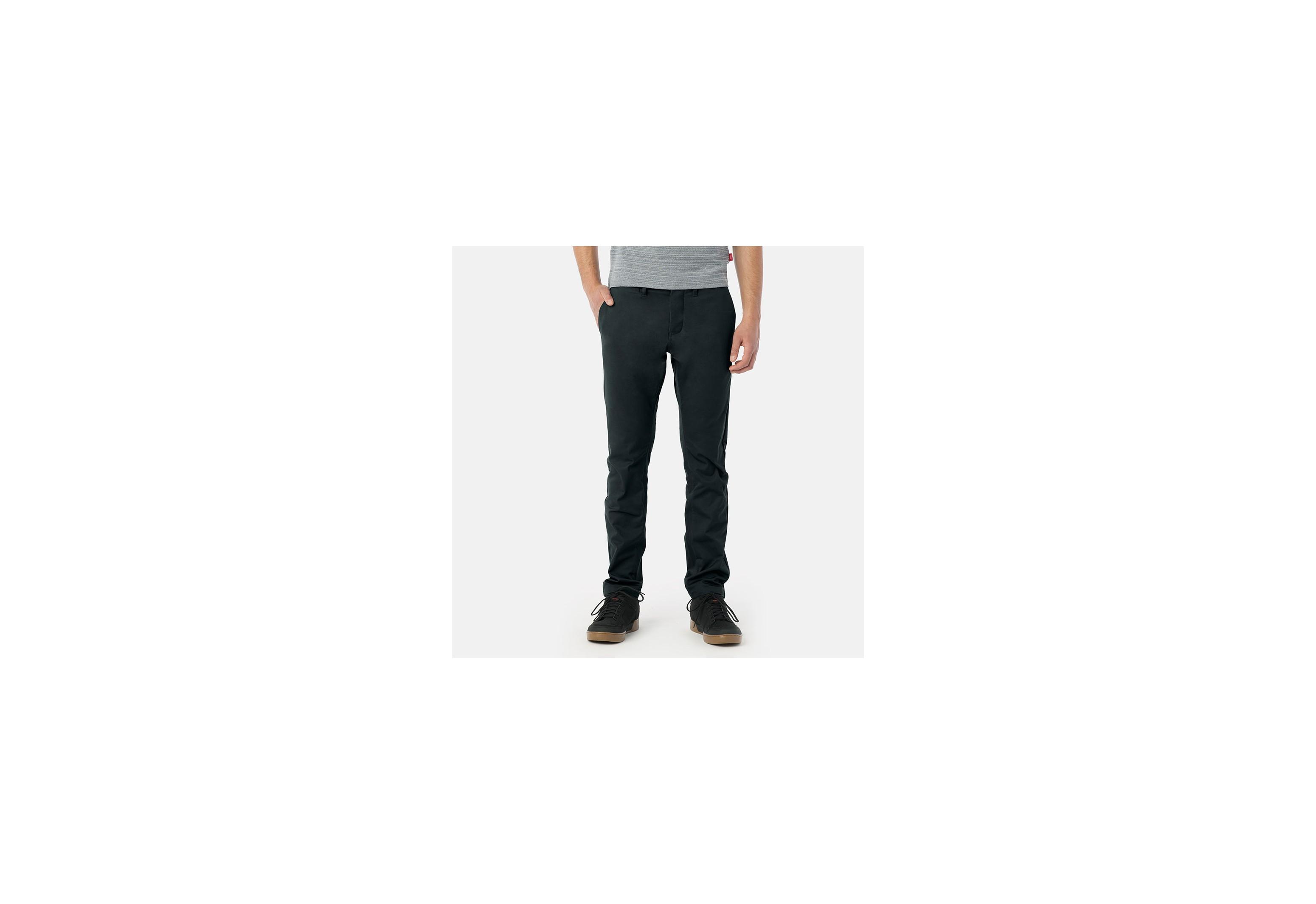 Pantalon Giro Mobility Trousers