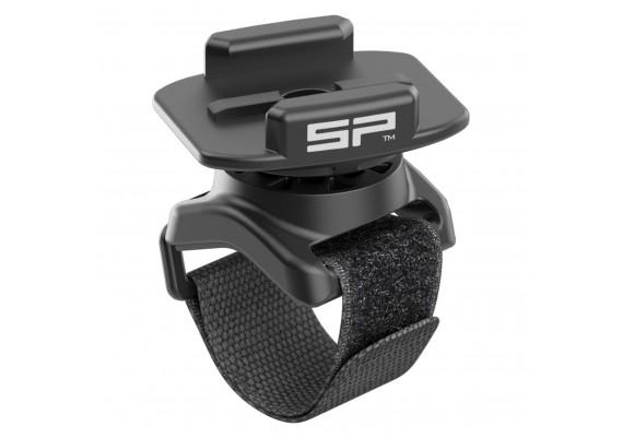 SP Universal mount