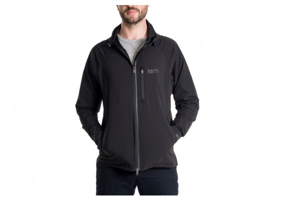 TERN commuting softshell