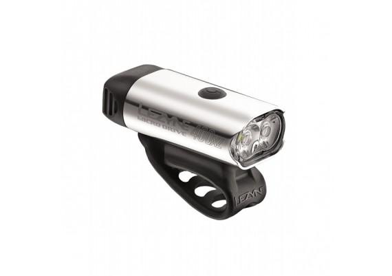 Lampe Micro Drive 450 XL