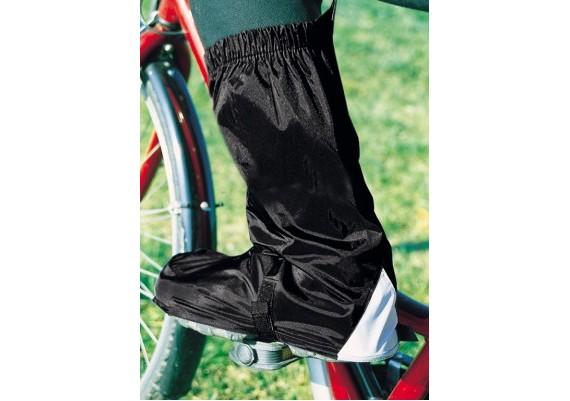 Couvre chaussure Hock Gamas (hauteur genou)