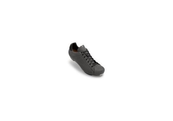 Chaussures GIRO Republic LX