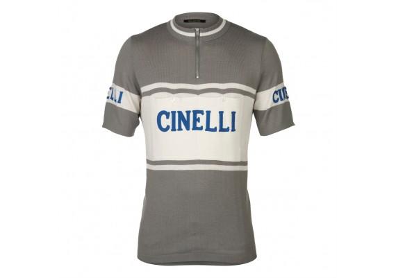 Cinelli 1970 Merino Jersey De Marchi