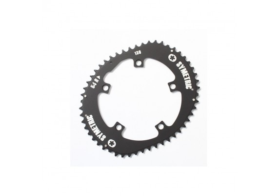 plateau ext 130 mm Osymetric 5B