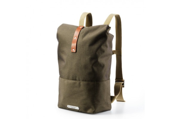 Sac à dos Brooks Hackney Utility Backpack