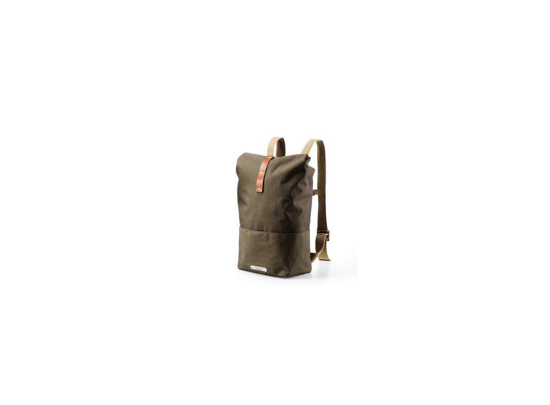 Brooks Sac Hackney Backpack à Utility dos qqzP1Z