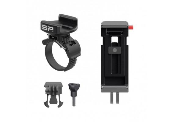 SP UNIVERSAL PHONE MOUNT SET