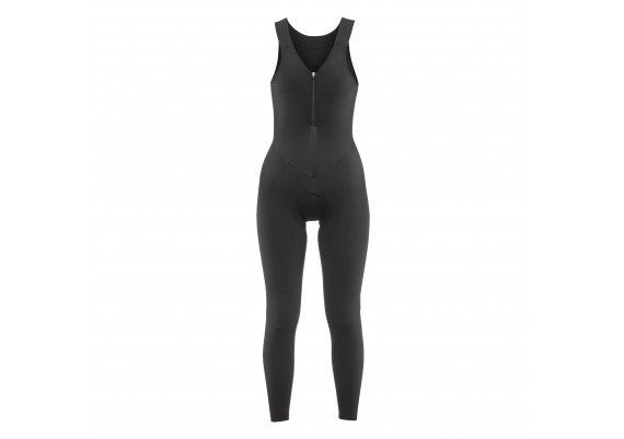 Cuissard d'hiver Torino Thermal De Marchi Femme