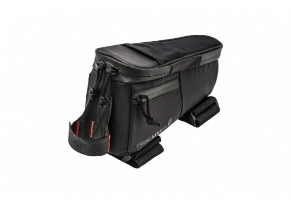 Outpost Top Tub bag Blackburn