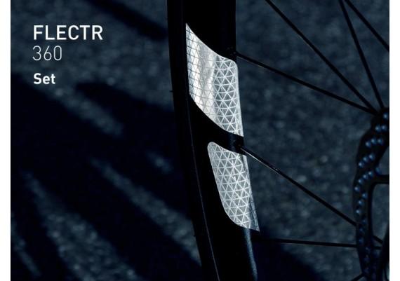 Réflecteur FLECTR 360 OMNI