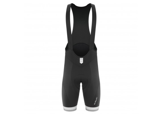 Perfecto Plus Bib Short De Marchi 2019