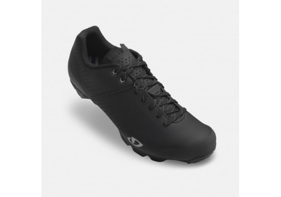 Chaussure GIRO Privateer lace