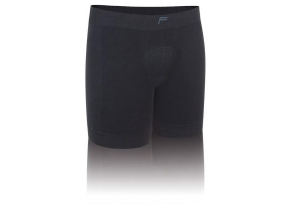 Boxer short femme