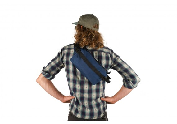 LIL GUY MINI PACK ROAD RUNNER BAGS