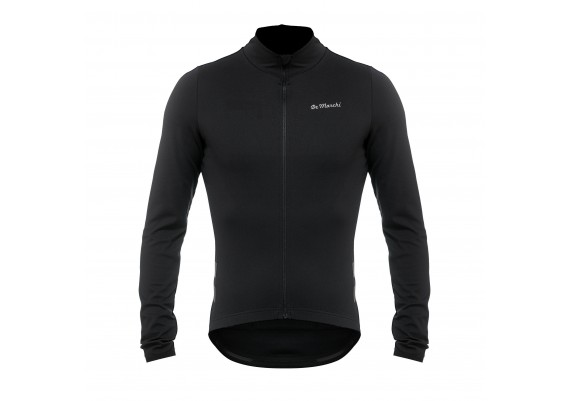 Cortina Softshell Jacket De Marchi 2020