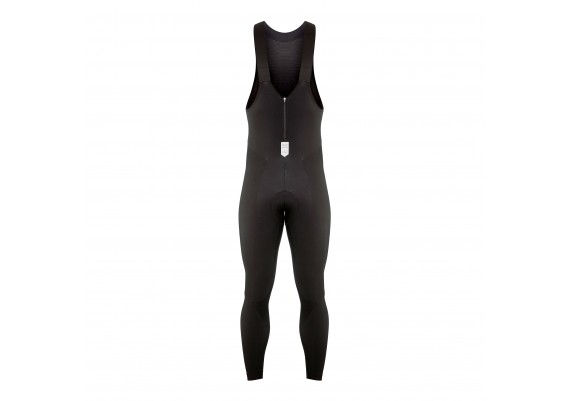 Perfecta thermal collant De Marchi