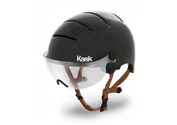 casque KASK Urban Lifestyle