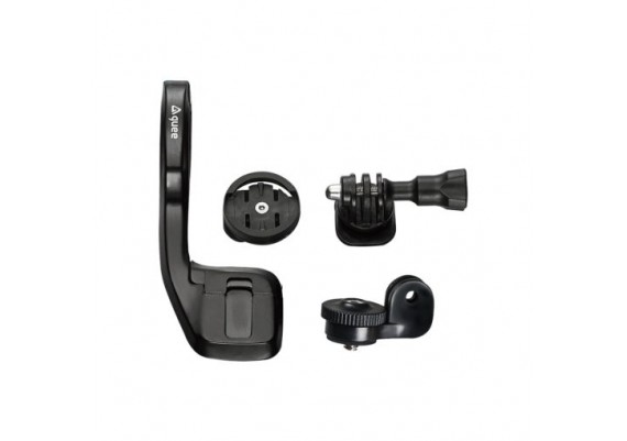 Support vélo i-Mount Wahoo/Garmin GUEE