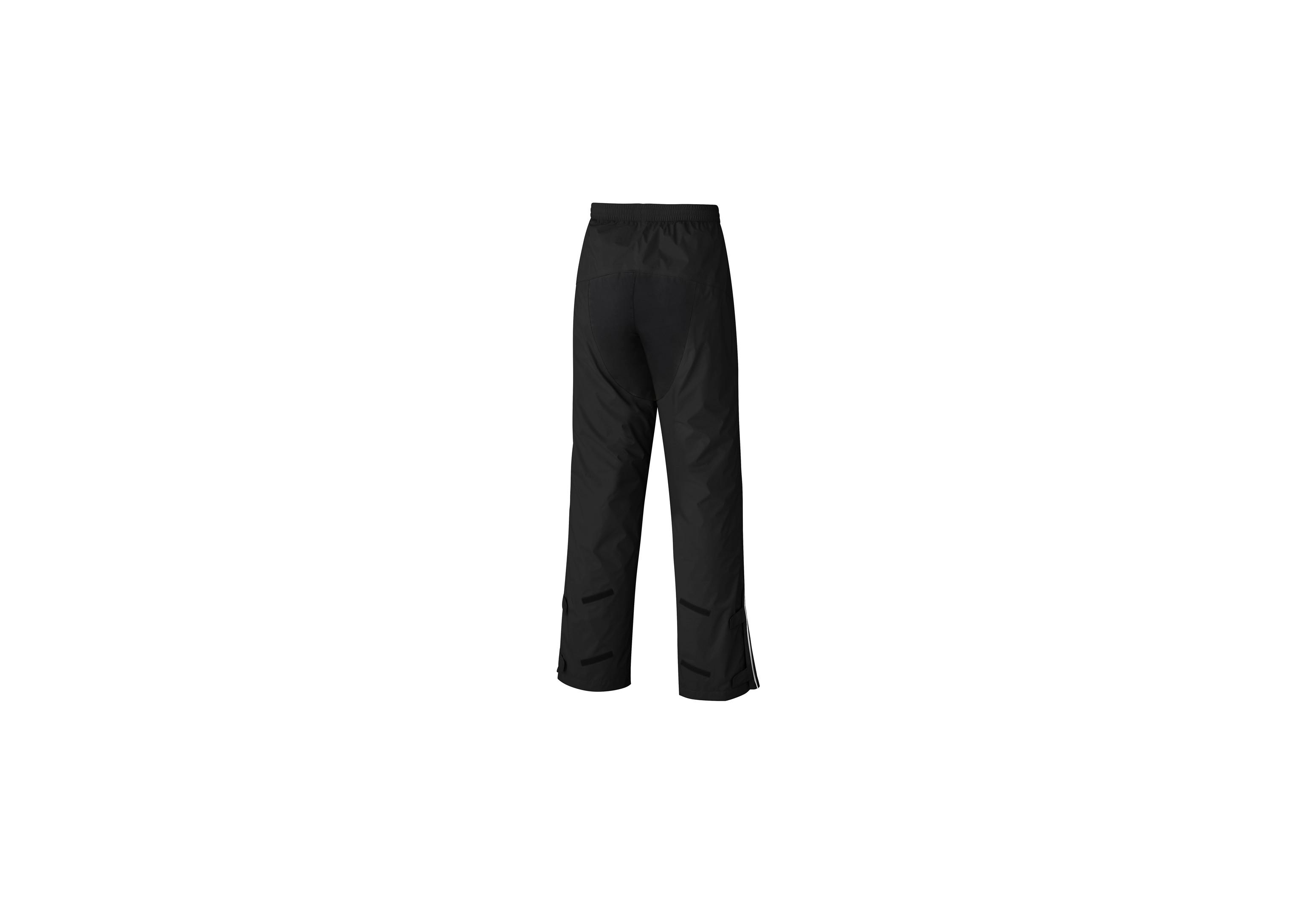 Pantalon de pluie Explorer SMN