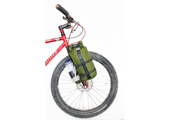 Sac étanche Buoy Bag Road Runner Bags