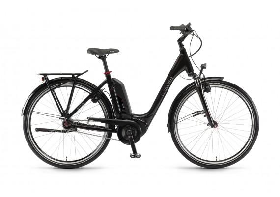 SINUS TRIA N7F Eco 2020