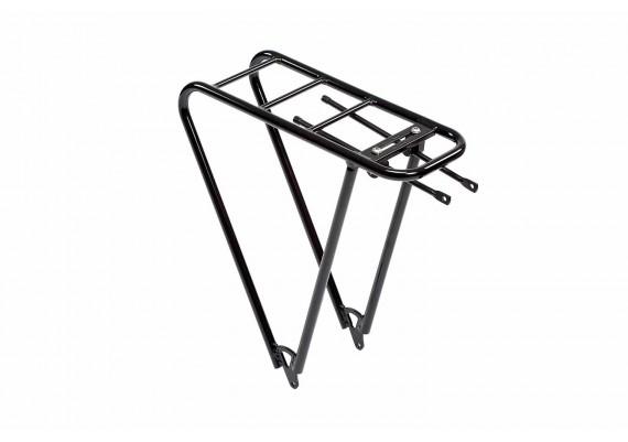 Porte-bagage Utility Rear Rack Pelago