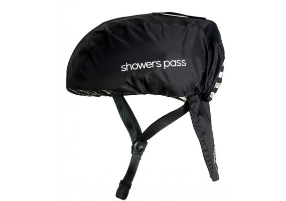 Couvre Casque Showers Pass
