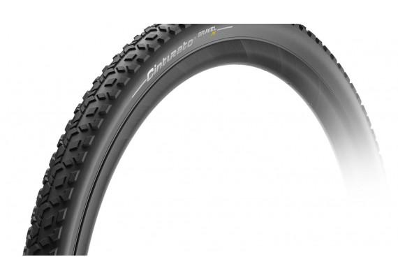 Pneu Pirelli Cinturato gravel Mixed
