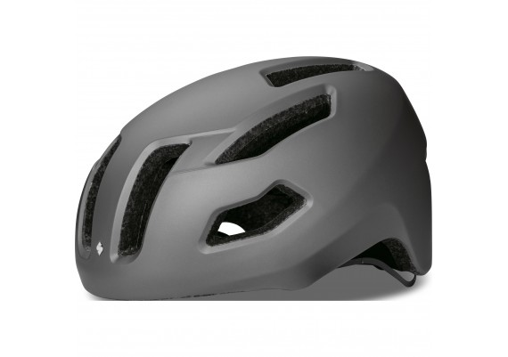 Casque Sweet Protection CHASER