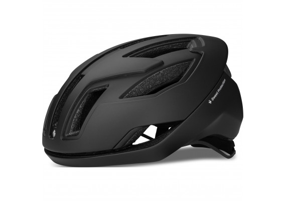 Casque Sweet Protection FALCONER II