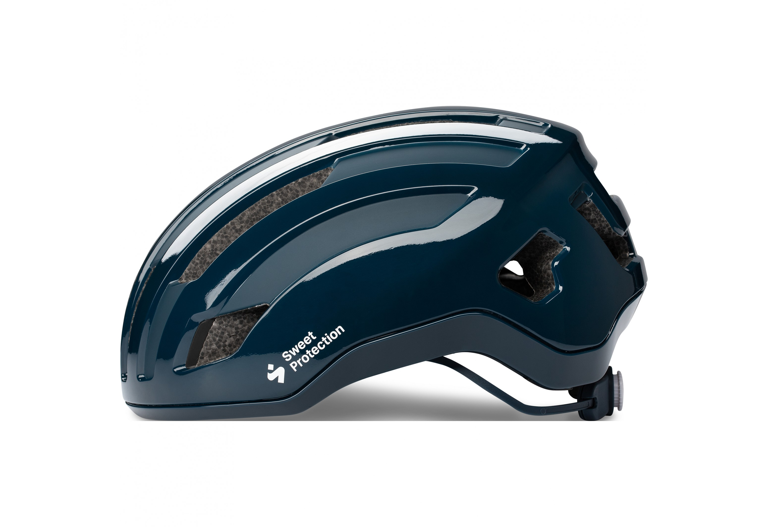 Casque Sweet Protection OUTRIDER