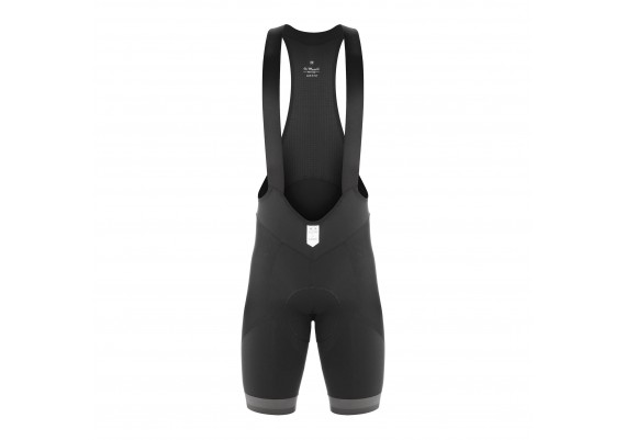 Perfecto Trail Bib Short De Marchi
