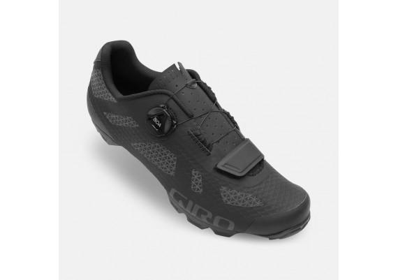 Chaussure GIRO Rincon