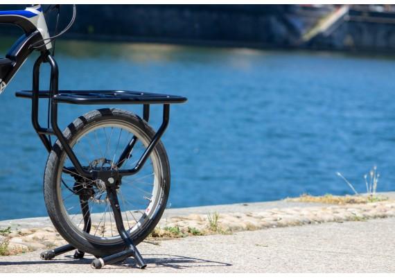 Joker Bike MIni