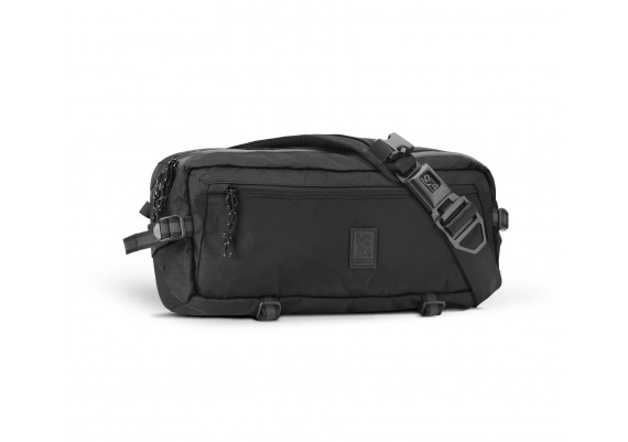 CHROME KADET sling bag - sacoche bandoulière