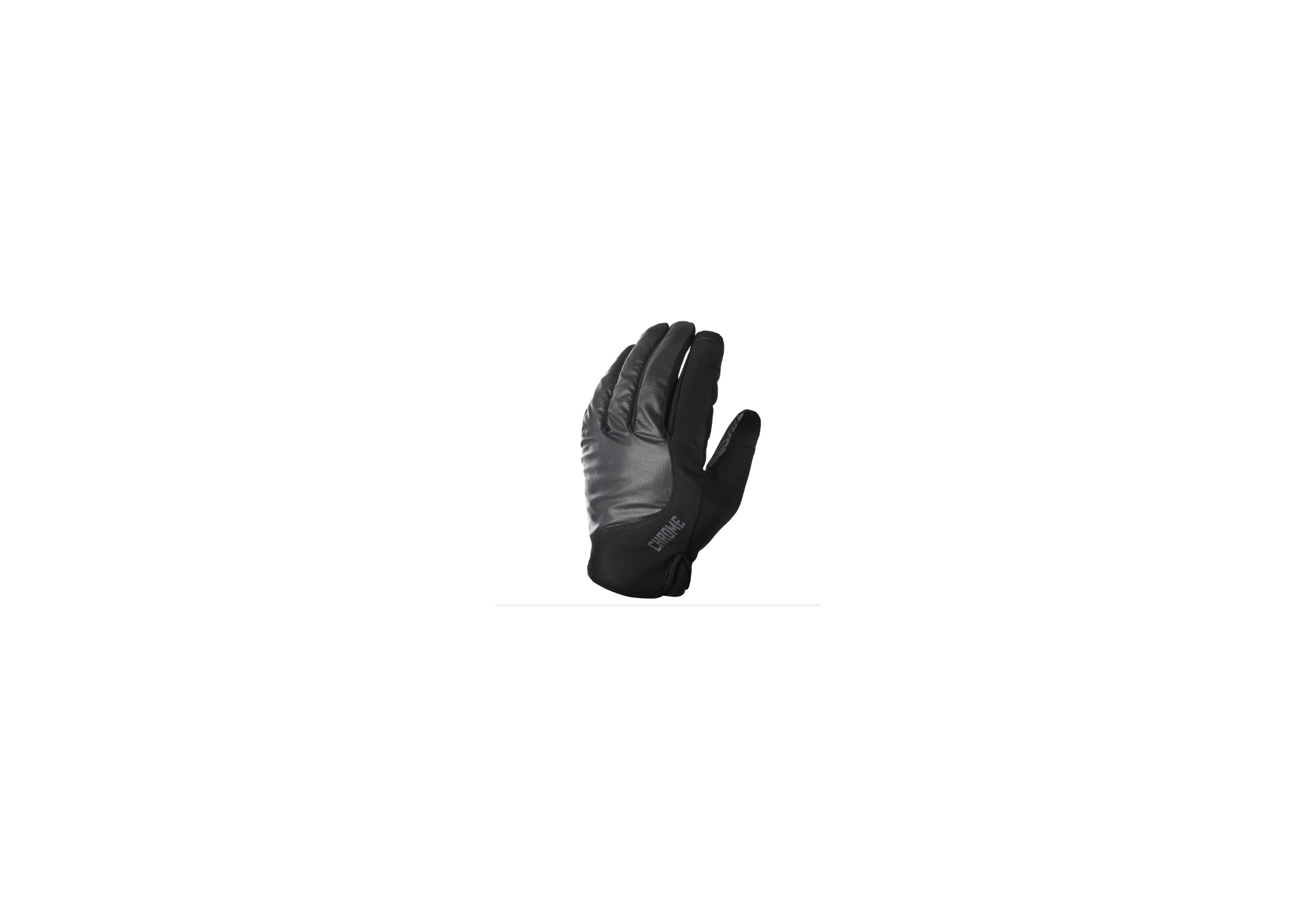 Gants CHROME Midweight cycling gloves