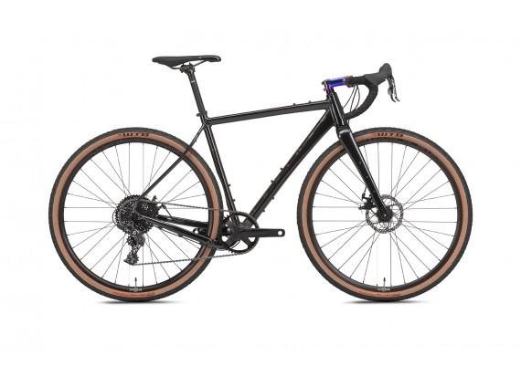 Ns bikes RAG+2 2021