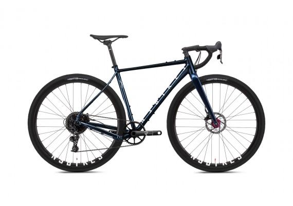 Ns bikes RAG+1 2021