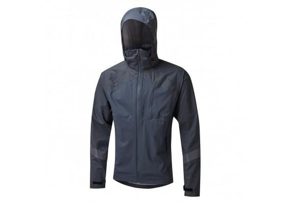 Veste Altura Hurricane Night Vision Jacket