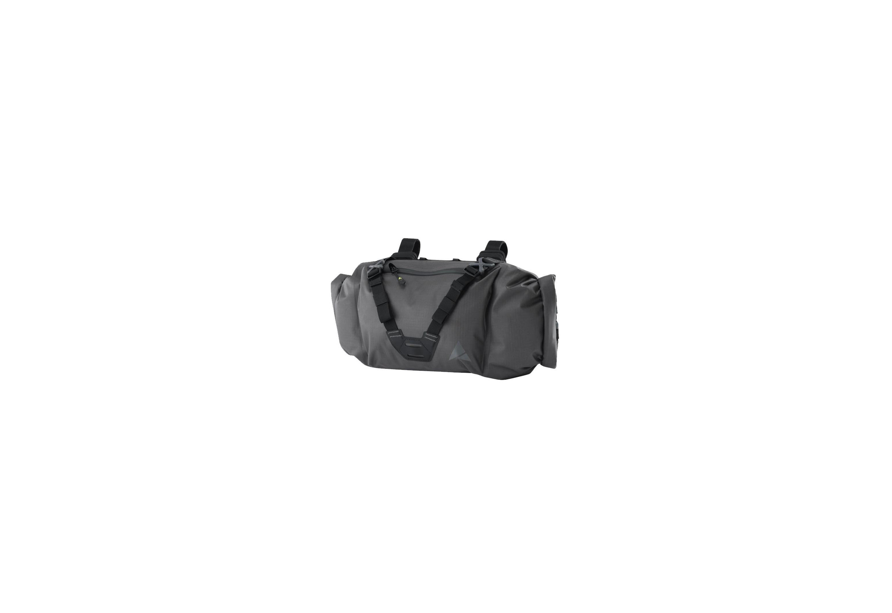 Sacoche de cintre Altura Vortex 2 compact