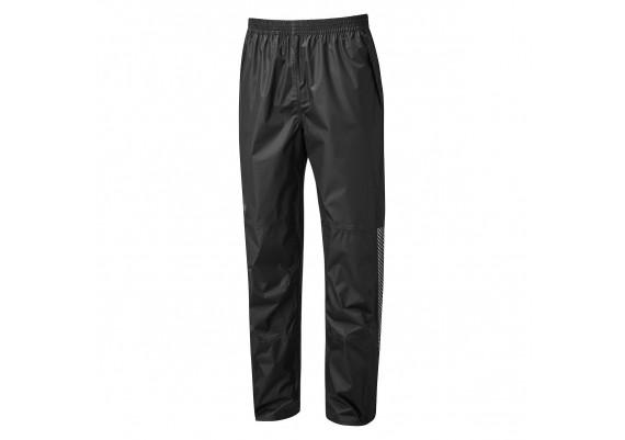 Pantalon Altura NightVision