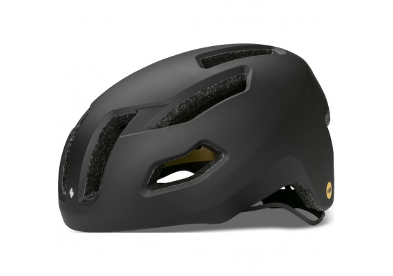 Casque Sweet Protection CHASER MIPS