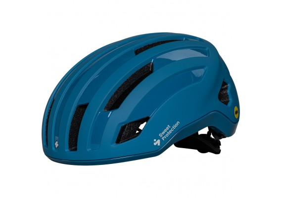 Casque Sweet Protection OUTRIDER Mips