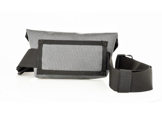 Sangle pour hip bags Road Runner bags