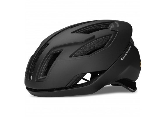 Casque Sweet Protection FALCONER II Mips