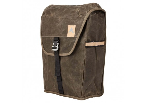 Altura Sacoches Heritage 40l (paire)